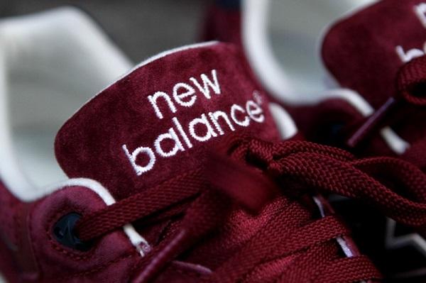 new balance 2