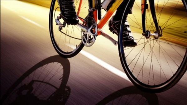 Велосипеды Ультраспорт 1