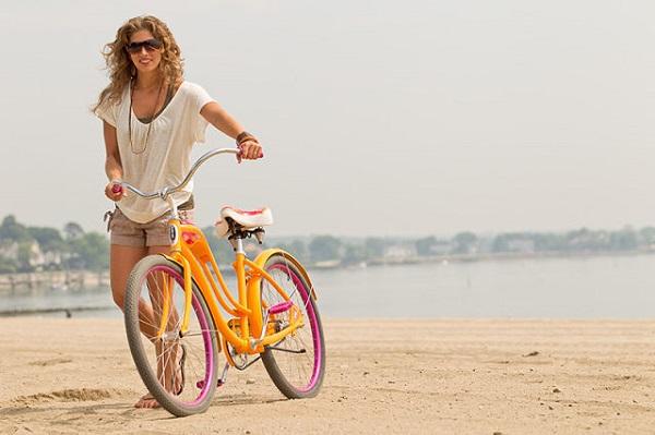 Велосипеды Ультраспорт 2
