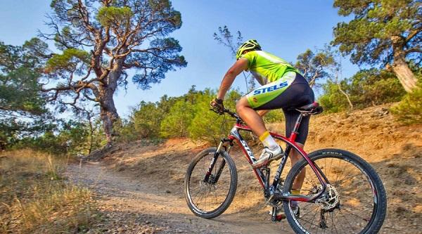 Велосипеды Stels Ультраспорт