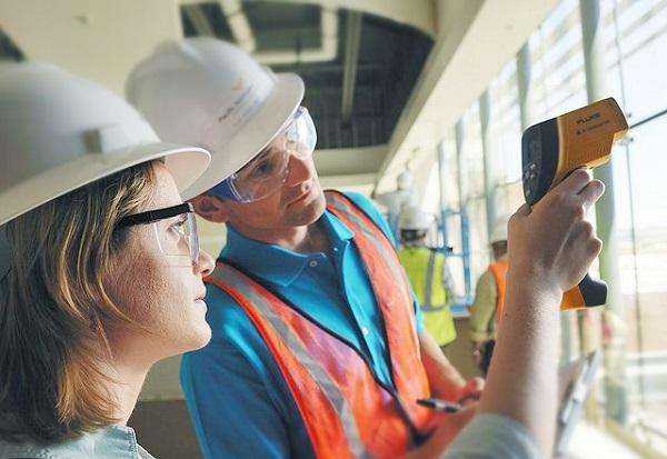 Что такое техническое обследование зданий и есть ли в этом смысл?