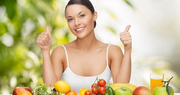 бады для снижения холестерина