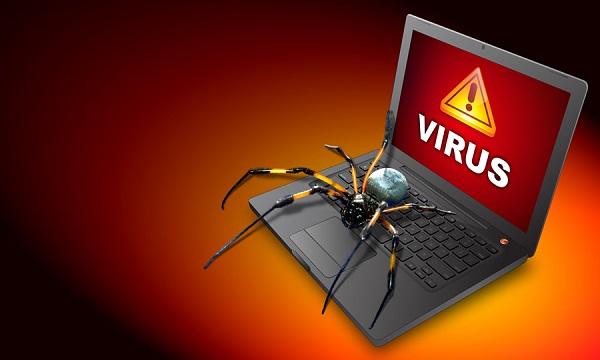 Как защитить домашний компьютер от вирусов