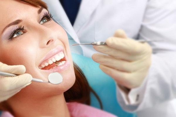 Стоматологическая клиника 2