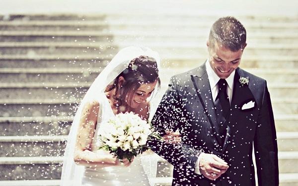 Свадьба в Крыму 2