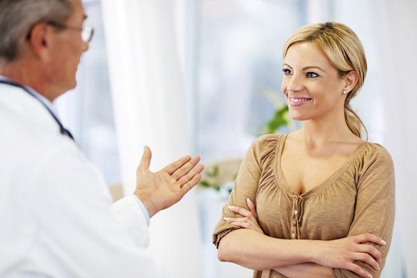 Увеличение груди: что следует знать заранее