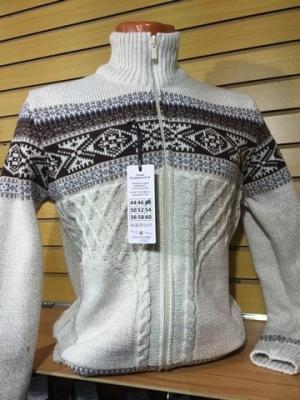 Модная одежда 2
