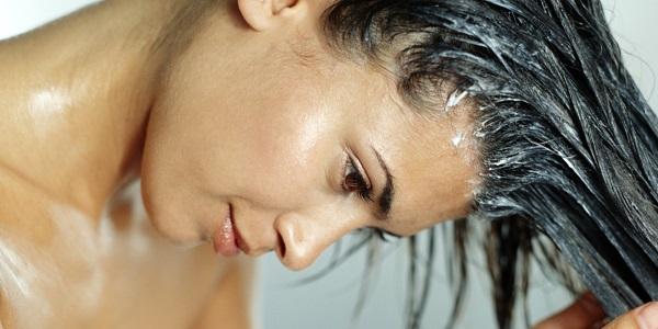 Как помочь волосам