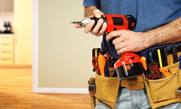 Качественный инструмент – лучший подарок для мужчины