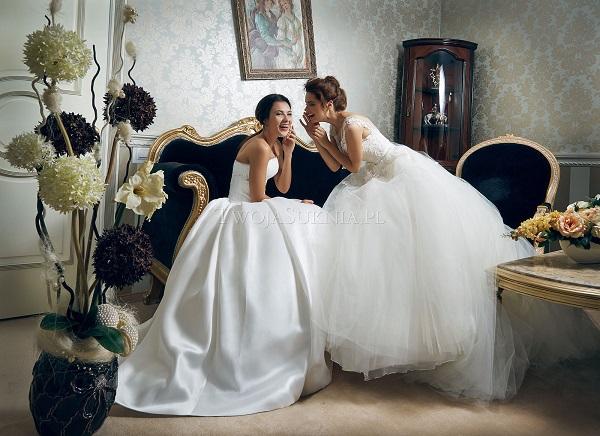 Выбор свадебного салона от А до Я
