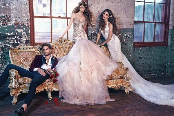 vybor-svadebnogo-salona-2