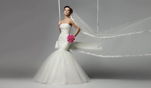 vybor-svadebnogo-salona