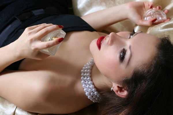 parfyum-v-internet-magazine-3