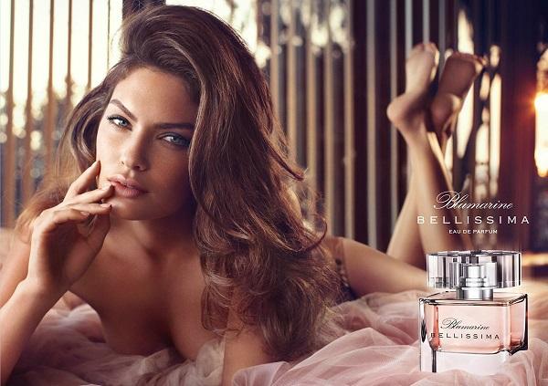 parfyum-v-internet-magazine-4