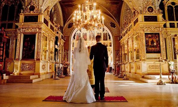 Венчальное платье: 5 важных особенностей