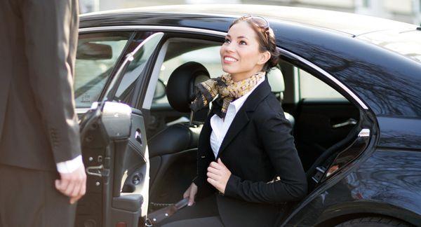 NadoCars в Росии - аренда частного авто