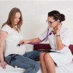 Ветрянка при беременности: как избежать «недетских» последствий детской инфекции?