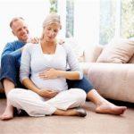 Массаж при беременности: чем опасен и чем полезен – расскажет доктор
