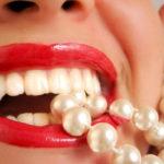 Системы отбеливания зубов: какая лучше?