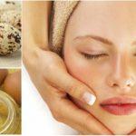 3 простых рецепта яичных beauty-средств в домашних условиях