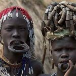Шокирующие факты из истории конкурсов красоты