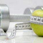 8 самых нестандартных способов похудеть