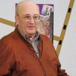 Запрещенный фильм Константина Бромберга