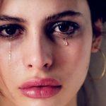 4 самых слезливых латинских сериала
