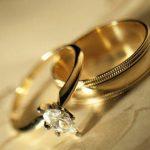 Золотые кольца: секреты выбора