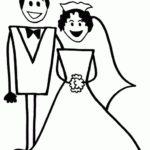 22 года совместной жизни — какая свадьба? Что дарить на 22 года свадьбы?