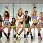 Фитнес – правильно занимаемся и худеем