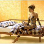 Выбираем постельное белье, как не ошибиться