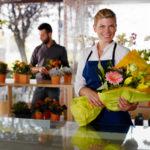 Выбираем оборудование для открытия цветочного магазина