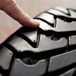 Качественные шины – залог безопасности