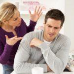 Почему женщины «выносят мозг»