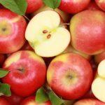 Яблоки и то, что вы о них не знали