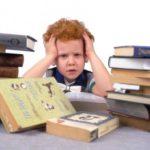Ученые утверждают: недоношенные дети отличаются неуспеваемостью в школе