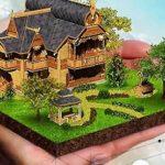 Оформление прав собственности