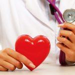 Инфаркт миокарда: ключевые причины