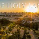 Косметика Мертвого моря Holy Land