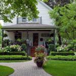 Как выбрать растения для ландшафтного дизайна дачи